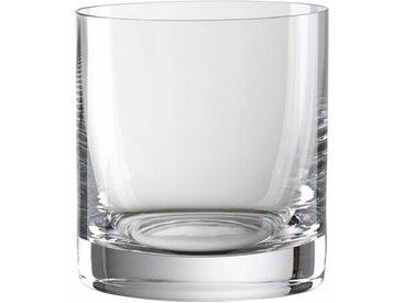 6-tlg. Whiskyglas-Set Albreda