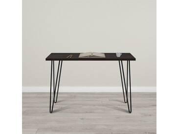 Schreibtisch Bronstein