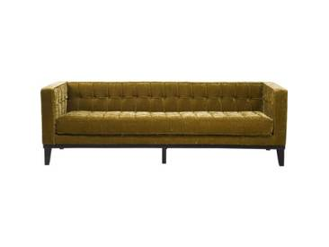 Sofa Mirage