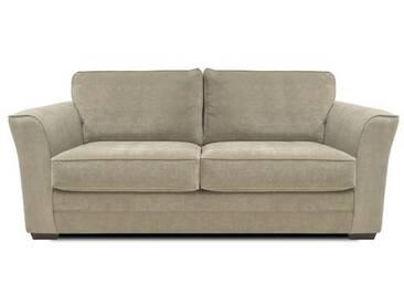 Sofa Daryl