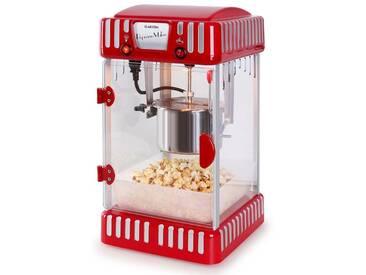 Popcornmaschine Volcano
