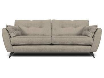 Sofa Dunellon