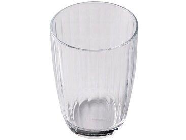 440 ml Trinkgläser Artesano (Set of 4)