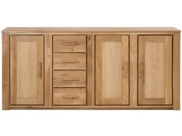 Sideboard Virginia