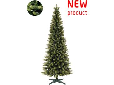 5ft Green Artificial Christmas Tree