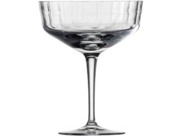 227 ml Cocktailgläser-Set Hommage Carat