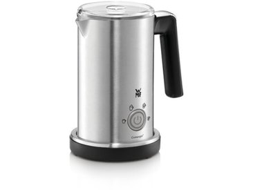 WMF 1000 ml automatischer Milchaufschäumer Lineo