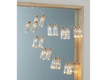 LED-Lichterkette Ormond