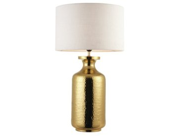 50 cm Lampengestell Ervine