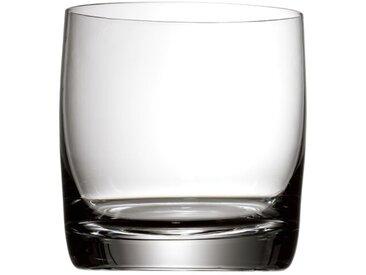 300 ml Tumbler-Set Easy