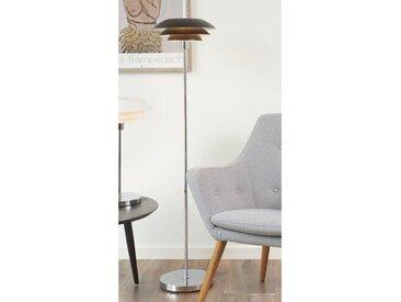 133 cm Lampengestell