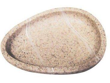 Seifenschale Stone