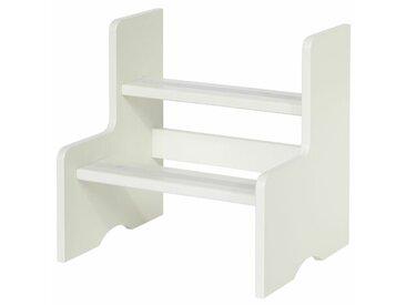 Mini-Treppe Ashly für Einzelbetten