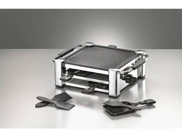 Rommelsbacher Raclette-Grill Fashion
