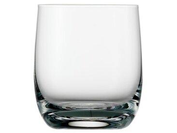 350 ml Whiskeyglas Weinland (Set of 6)