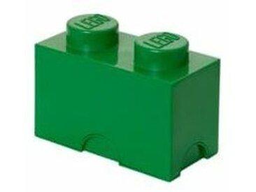 Spielzeugkiste Brick 2