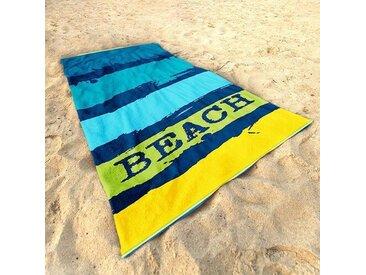 Strandtuch Briaca