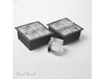 Eiswürfelform ClearAmbient