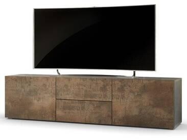TV-Lowboard Massa