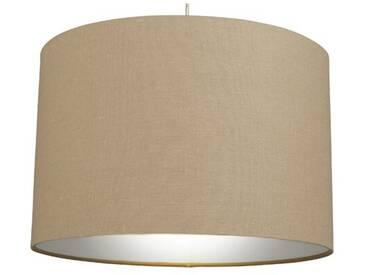 30,5 cm Lampenschirm Hayley für Pendelleuchte