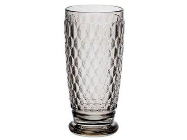 400 ml Longdrinkglas Boston Coloured