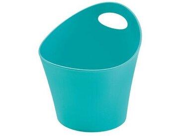 Aufbewahrungskorb Pottichelli aus Kunststoff