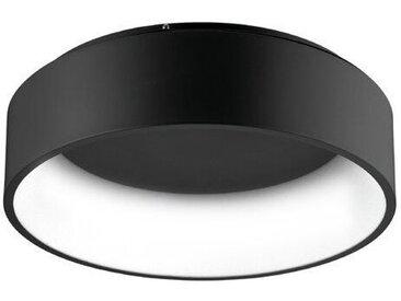 Critchfield 1-Light LED Flush Mount