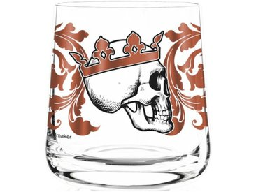 250 ml Whiskyglas Next Whisky