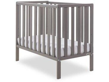Mini-Babybett Bantam
