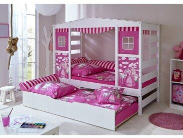 Kinderbett online kaufen | moebel.de