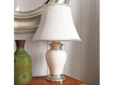 31 cm Lampengestell Dominick