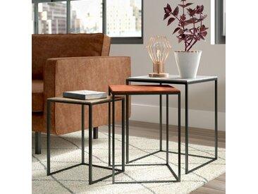 Vintage Stil Möbel jetzt günstig online kaufen | moebel.de
