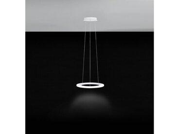 LED-Kronleuchter 1-flammig Orizaba