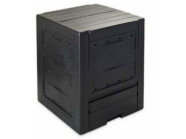 260 L Komposter Hadlock