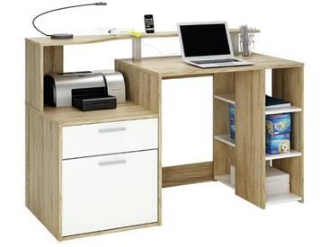 Schreibtisch Mont