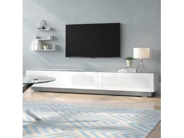 TV-Lowboard für TVs bis zu 88