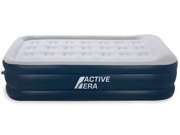 40 cm Luftmatratze Premium Air Bed
