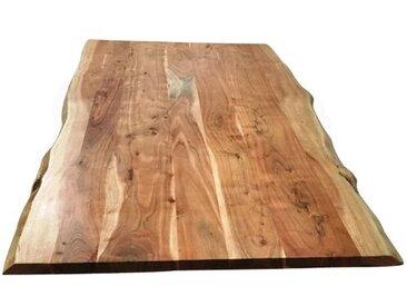 Tischplatte Saco