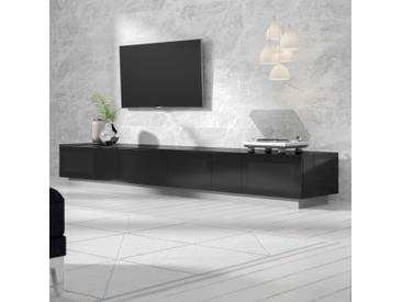 TV-Lowboard für TVs bis zu 85