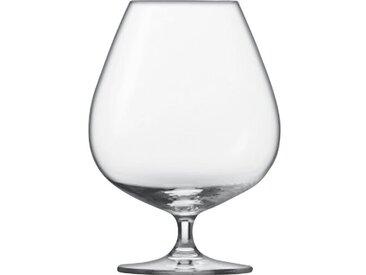 805 ml Cognacgläser-Set Bar Special