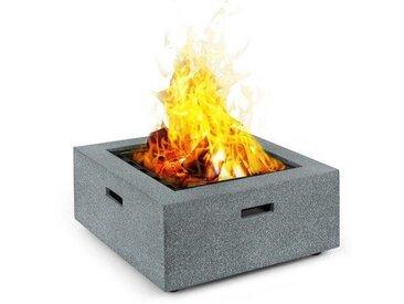 Feuerschale Karthago