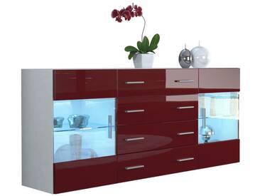 Sideboard Bari V2