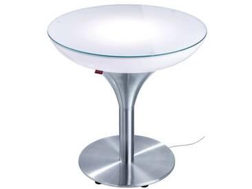 Bartisch Lounge M LED