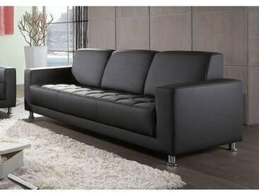 3-Sitzer Sofa Atlanta