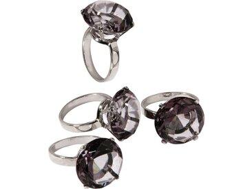 Serviettenringe Diamante