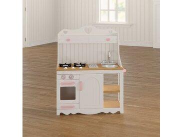 Kinderküche Prairie