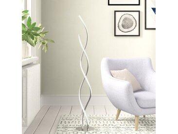 131cm LED Spezial-Stehlampe Fix