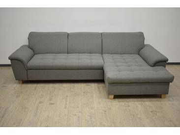 Ecksofa Lenore mit Bettfunktion