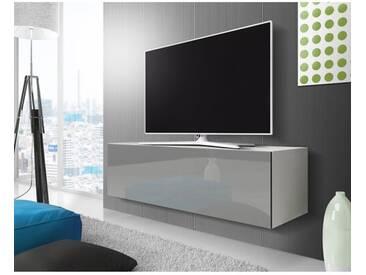 TV-Ständer Point für TVs bis zu 50