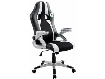 Ergonomischer Gaming-Stuhl